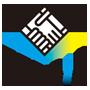 沖縄県の飲食店運営・企画|株式会社テトリアの公式WEB